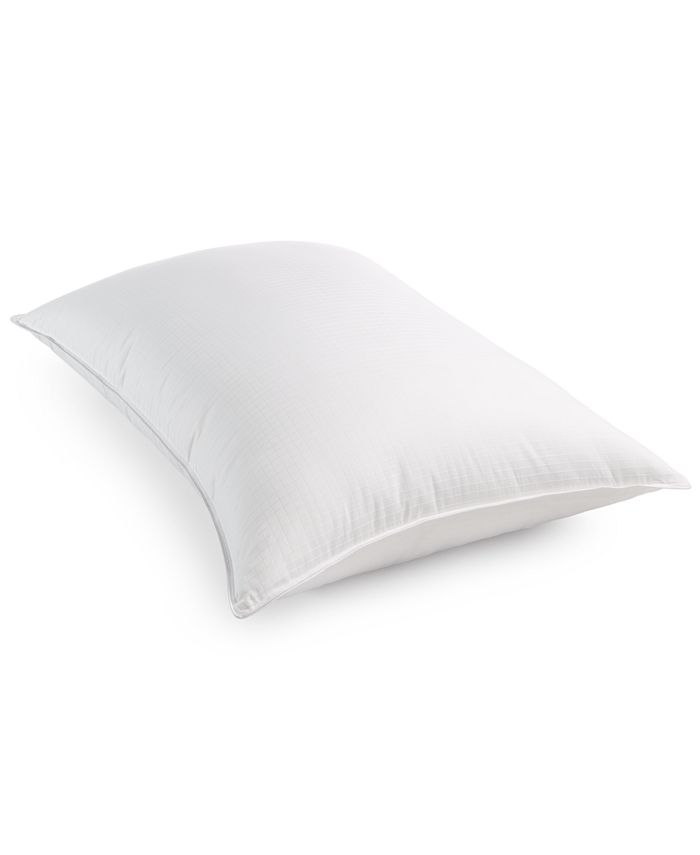 Hotel Collection - Corded Cotton 300-Thread Count Pillow
