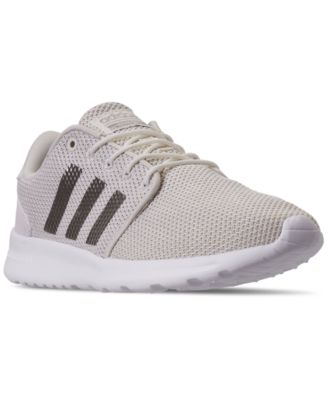 Cloudfoam QT Racer Casual Sneakers from