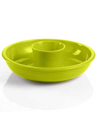 Fiesta Lemongrass Chip and Dip Set