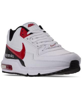 nike running shoes finish line
