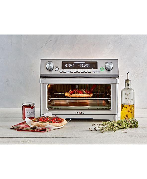 Instant Pot Instant™ Omni™ Plus 11-in-1 Toaster Oven