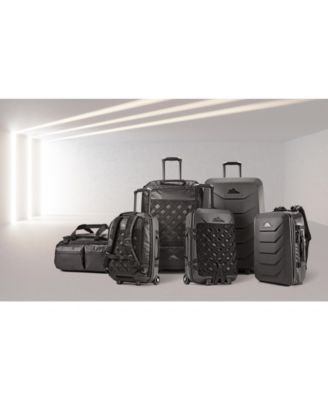 Outdoor Travel Collection 22