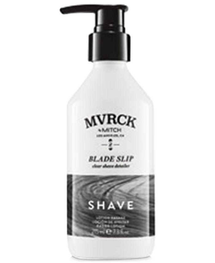 Paul Mitchell - MVRCK Blade Slip, 7.3-oz.
