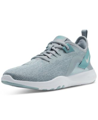 Flex Trainer 9 Training Sneakers from