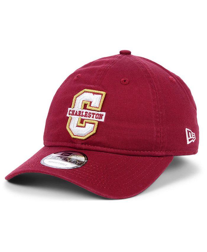 New Era - Core Classic 9TWENTY Cap