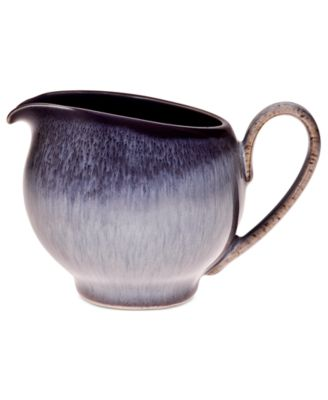Denby Dinnerware, Heather Large Jug