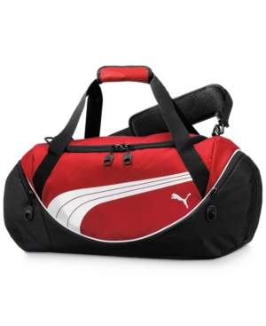 Puma Bag Team Duffle
