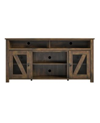 Hinson TV Stand for TVs up to 60""