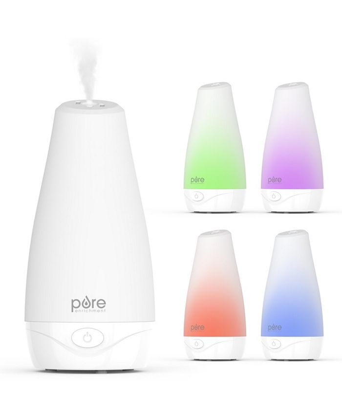 Pure Enrichment - PureSpa Aroma Diffuser