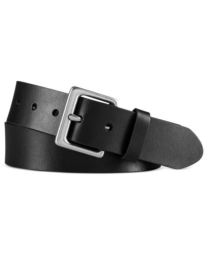 Lauren Ralph Lauren - Belt, Leather