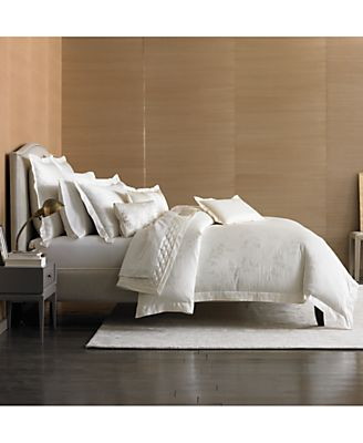 Martha Stewart Bedding at Macy's - Martha Stewart Bedding Sets ...