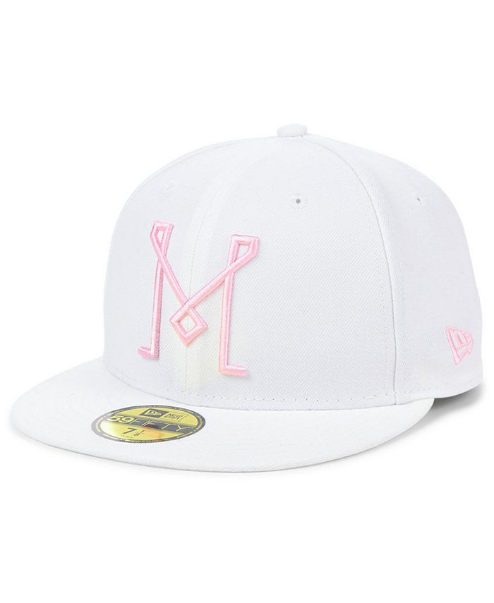 New Era - Core 59FIFTY Fitted Cap