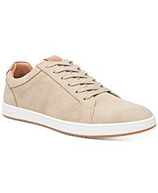 Steve Madden Men's Blixin Sneakers