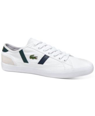 Sideline 319 4 CMA Sneakers