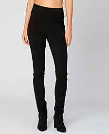 XCI Wearables Hynes Legging