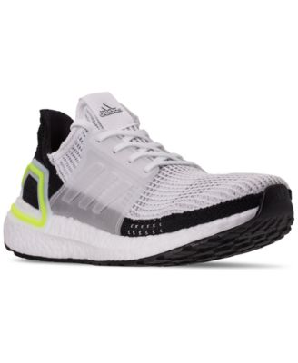 adidas Men's UltraBOOST 19 Running