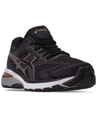 GT-2000 8 Wide Width Running Sneakers