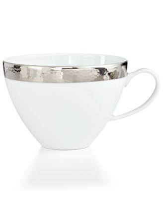 Michael Aram Dinnerware, Silversmith Cup