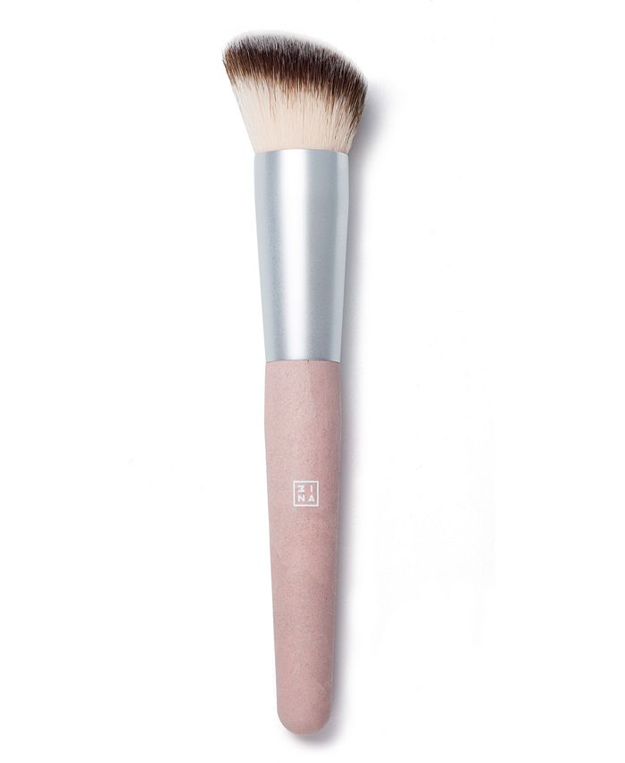 3INA - The All In One Brush