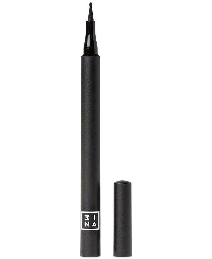 3INA - The Dot Pen Eyeliner
