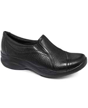 Clarks Collection Women's In Motion Kick Walking Shoes Women's Shoes