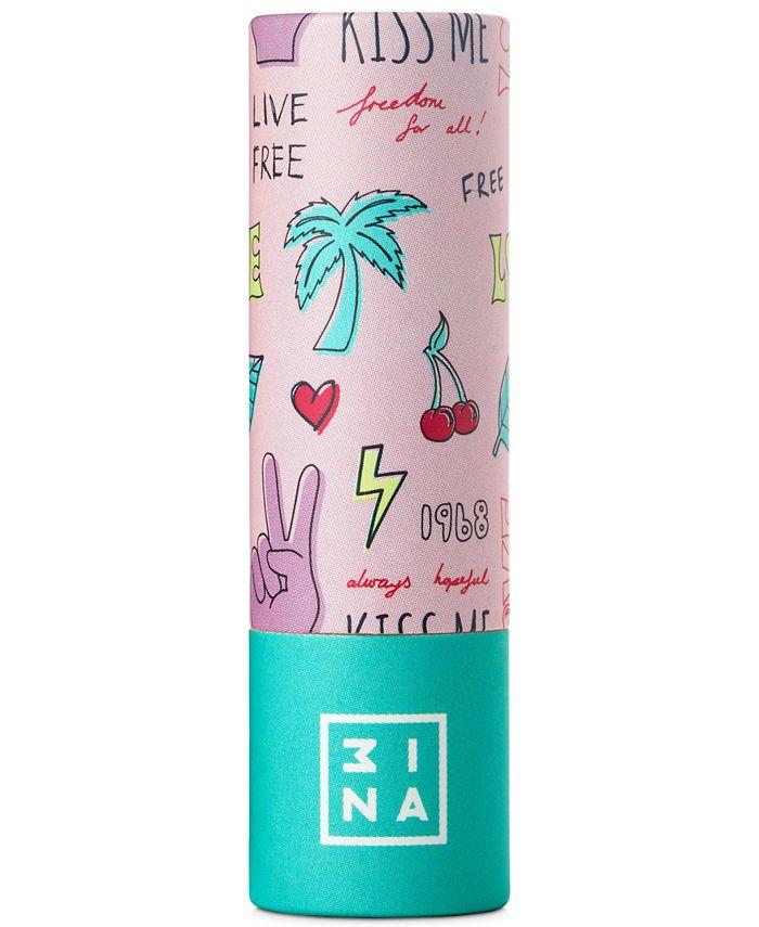 3INA - Pick & Mix Lipstick Case
