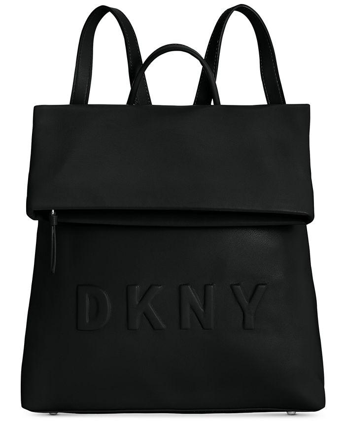 DKNY - Tilly Medium Backpack