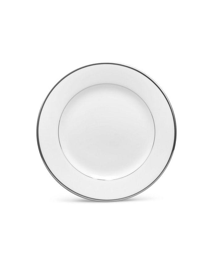 """Noritake - Spectrum Bread & Butter/Appetizer Plate, 6-1/4"""""""