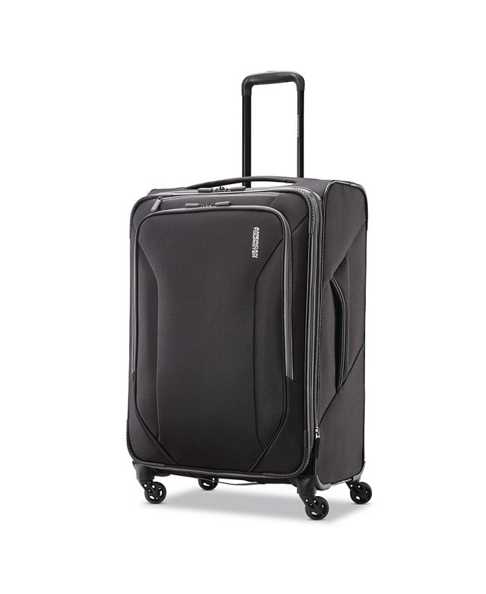 American Tourister - SPINNER 68/24 (A)