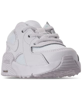 Nike Toddler Air Max Excee Running