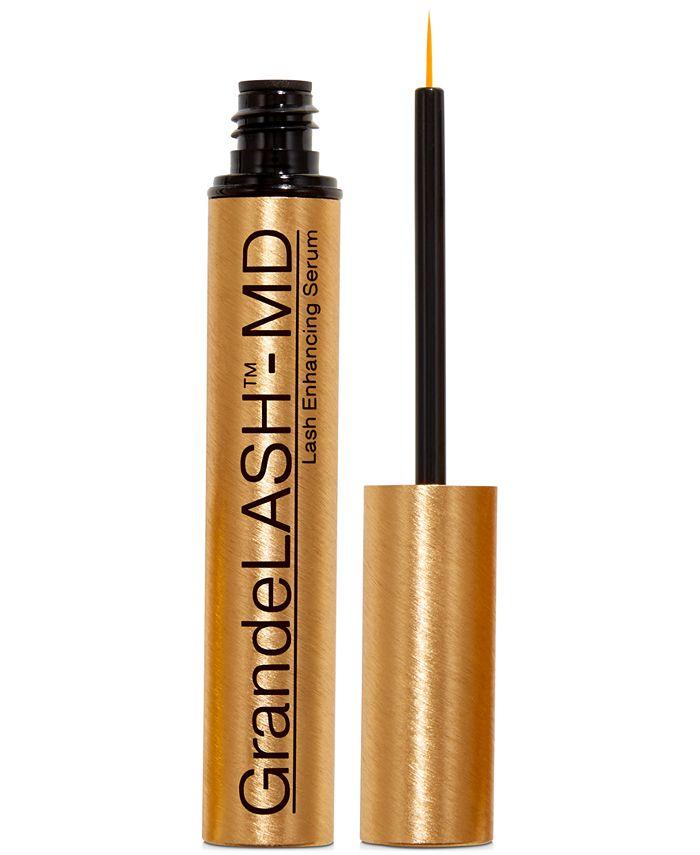 Grande Cosmetics - GrandeLASH-MD Lash Enhancing Serum