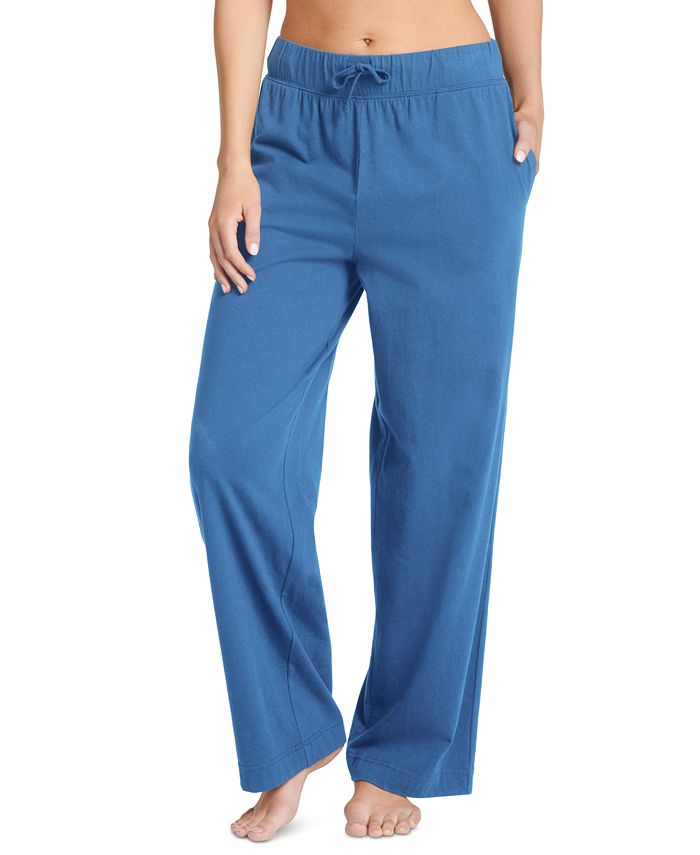 Jockey - Cotton Sleep Pants