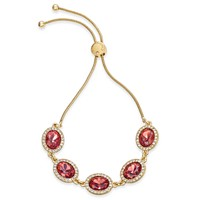 Womens Jewelry On Sale from $8.83 Deals