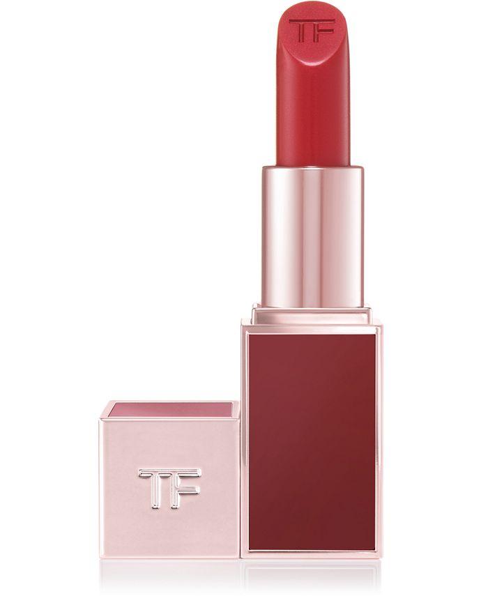 Tom Ford - Lost Cherry Lip Color