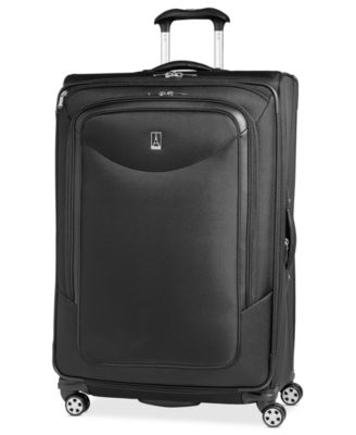 "CLOSEOUT! Travelpro Platinum Magna 29"" Expandable Spinner Suitcase"
