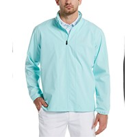 Mens Jackets On Sale from $19.96 Deals