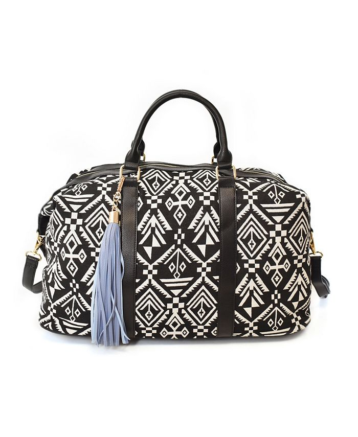 Imoshion Handbags -