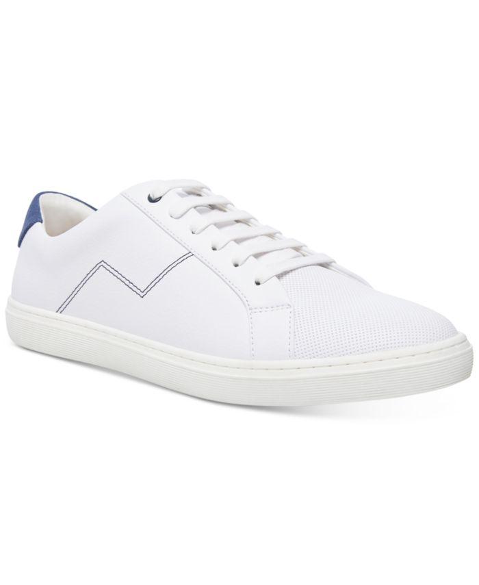 Steve Madden Men's M-Duluge Sneakers & Reviews - All Men's Shoes - Men - Macy's
