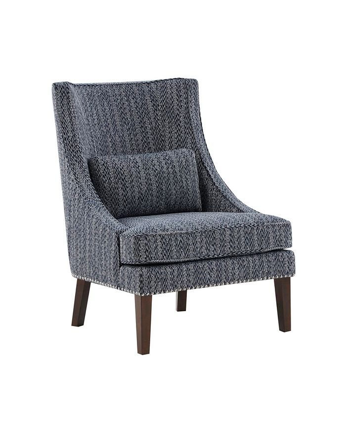 Furniture - Chase Accent Chair