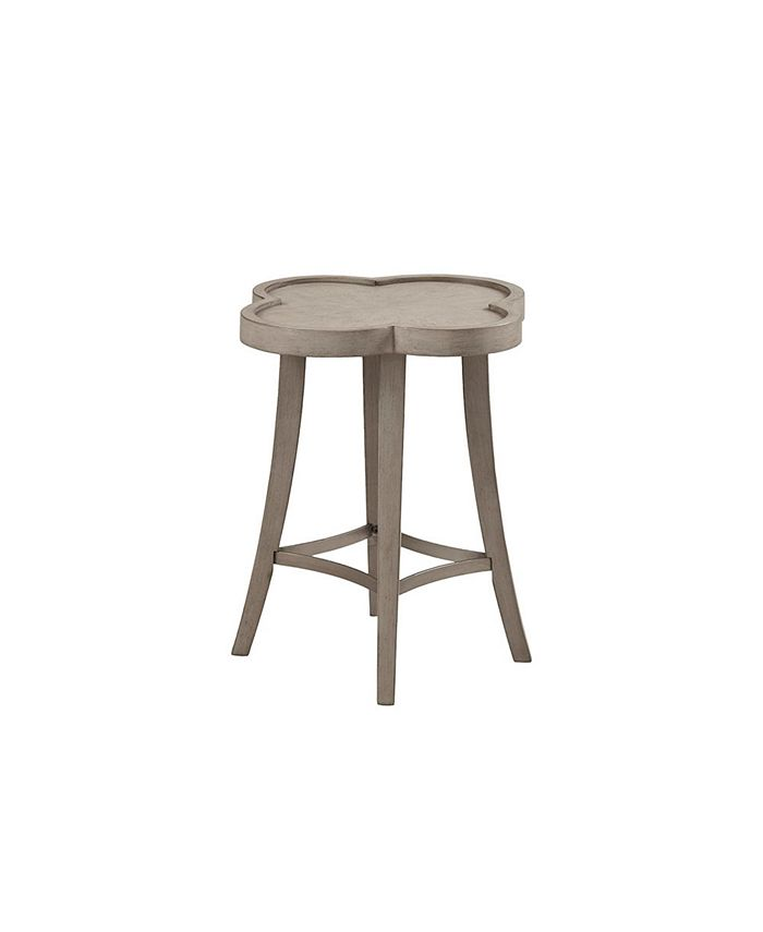 Furniture - Hopskins End Table