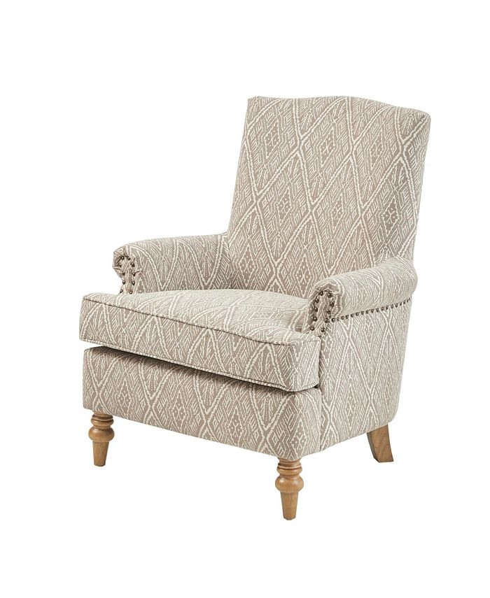 Furniture - Walmsley Accent