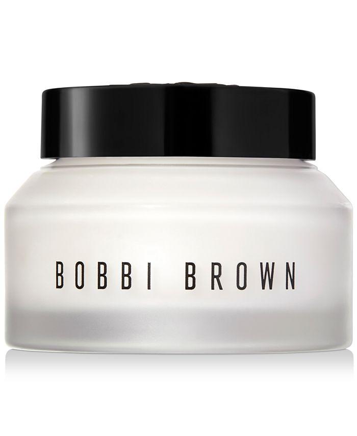 Bobbi Brown - Hydrating Water Fresh Cream, 1.7-oz.
