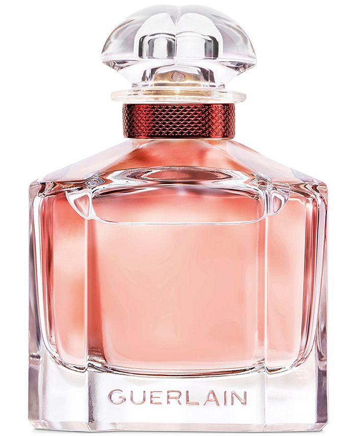 Guerlain - Mon Guerlain Bloom Of Rose Eau de Parfum Spray, 3.3-oz.