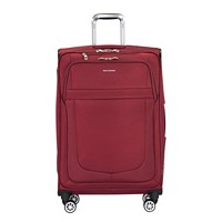 Deals on Ricardo La Jolla 26-inch Softside Check-In Spinner