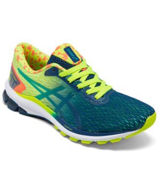 GT-1000 9 LA Marathon Running Sneakers