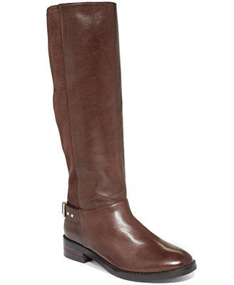 Original Womens Boots  Macy39s  My Style  Pinterest
