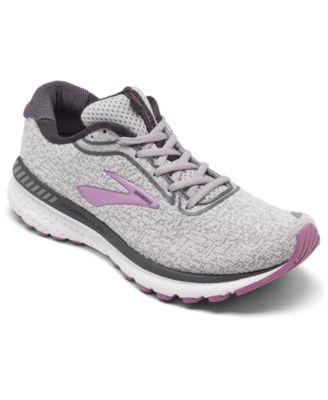 Adrenaline GTS 20 Running Sneakers