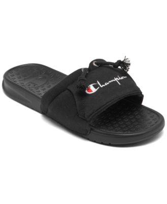 Champion Women's Super Slide Sandals