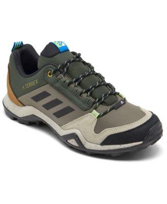 adidas Men's Outdoor Terrex AX3