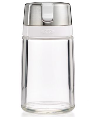 OXO Sugar Dispenser
